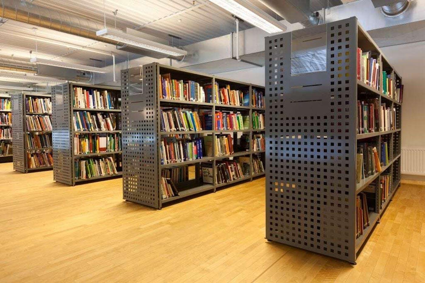 Geilo Bibliotek 1 1024x682