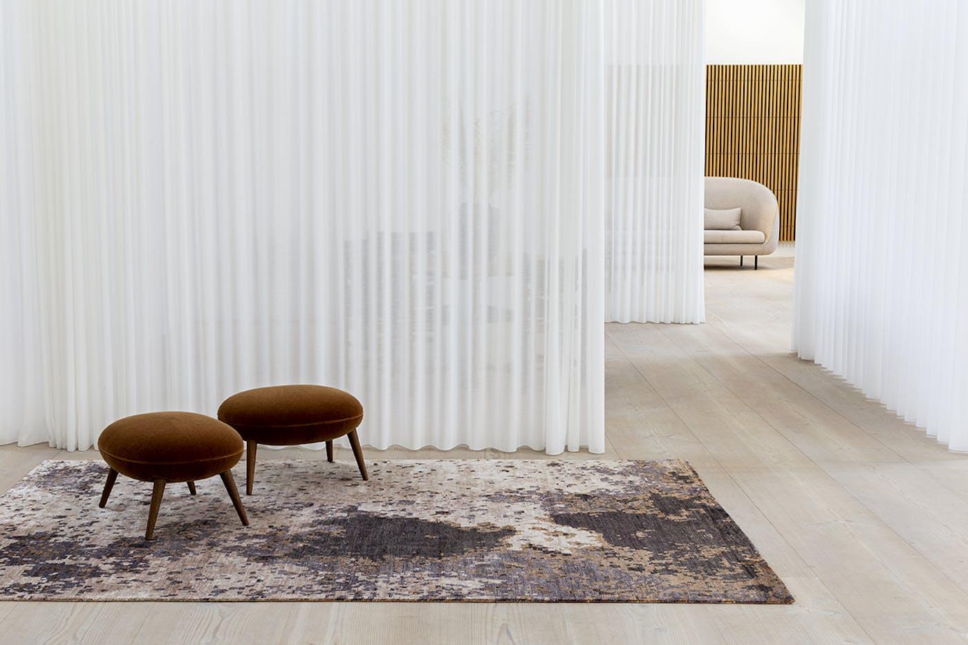 Massimocopenhagen Copper Moon bamboo environment lowres