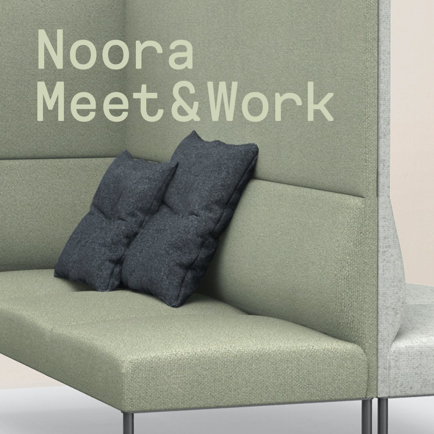 Noora Martela 01 text 1080x1080px High resolution jpg 2000 px