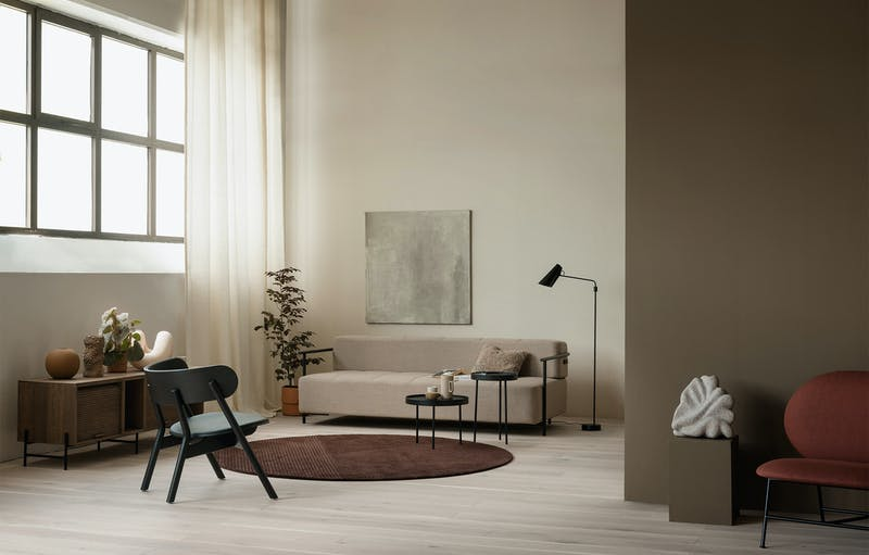 Northern livingroom group landscape Photo Einar Aslaksen Low res