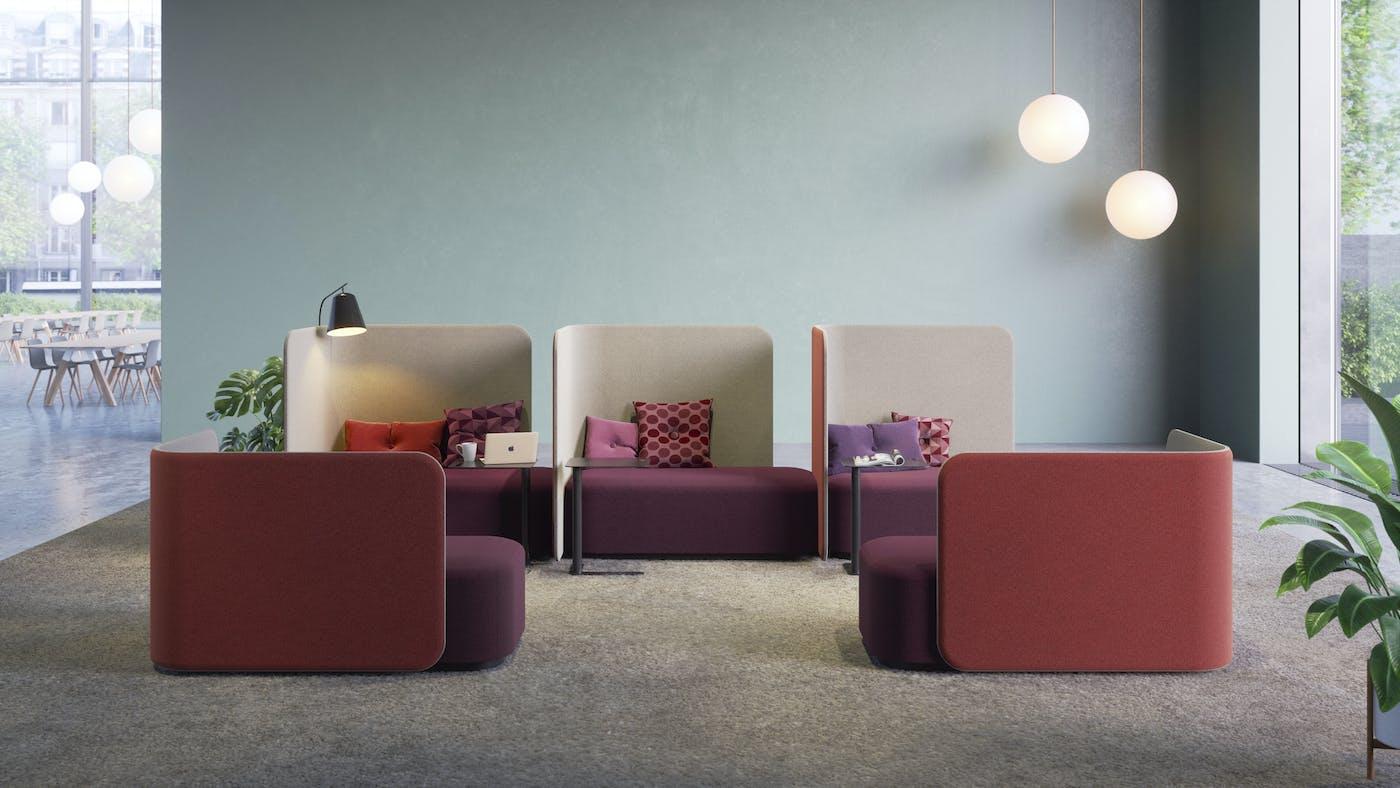 Pod Lounge 17 High resolution jpg 2000 px Copy