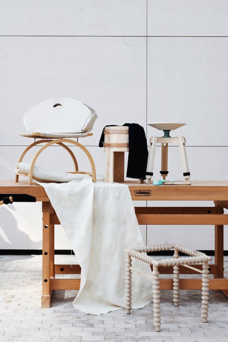 Products Tiril Hjelmeland