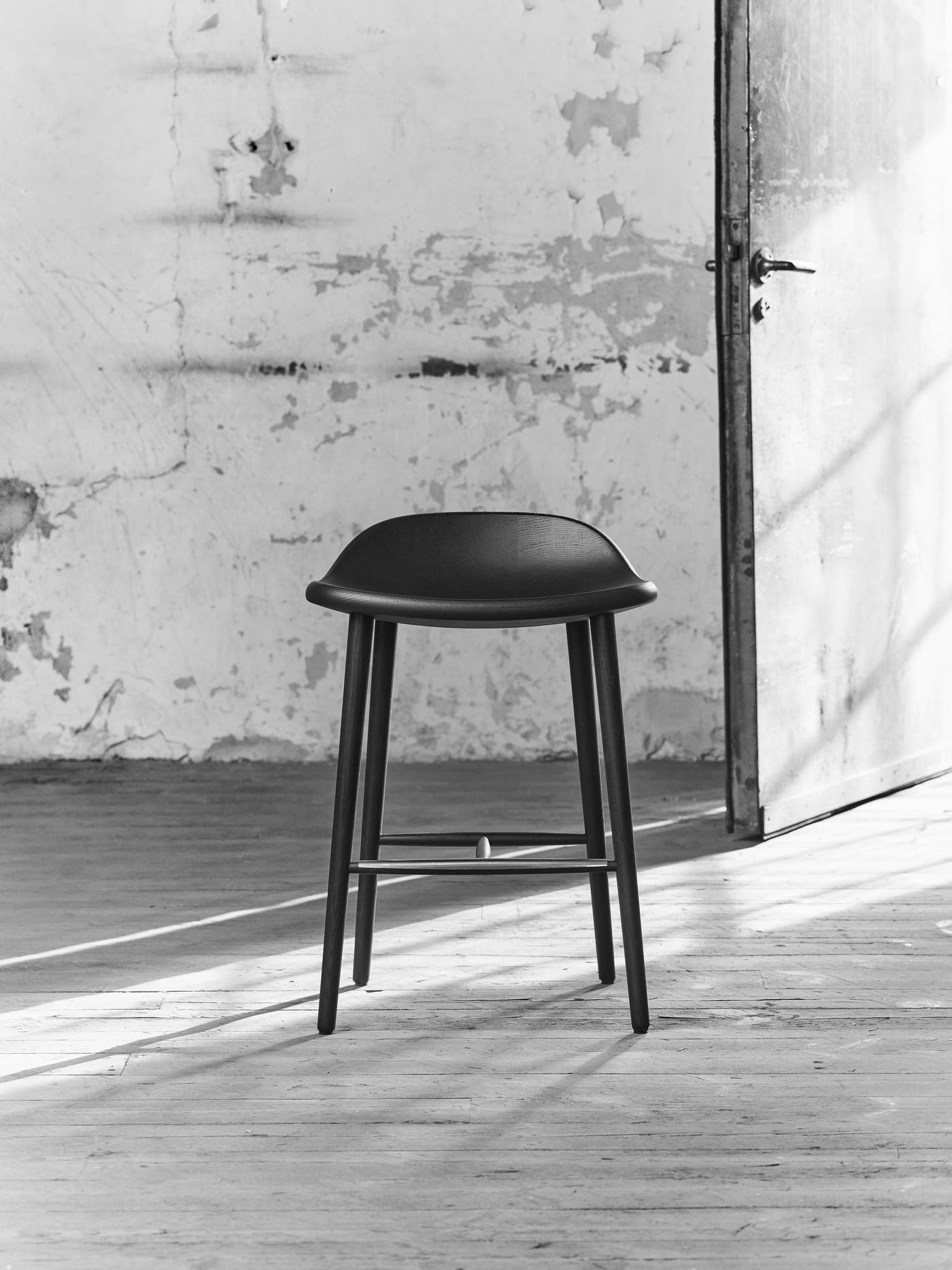 Stolab Benches Stools Miss Holly Barstool gallery picture 06