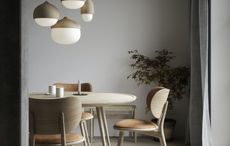 The Dining Chair Lifestyle 02