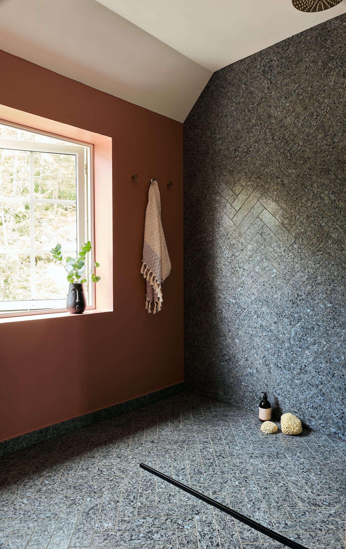 Tiles Bathroom Lundhs Royal13