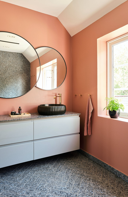 Tiles Bathroom Lundhs Royal16