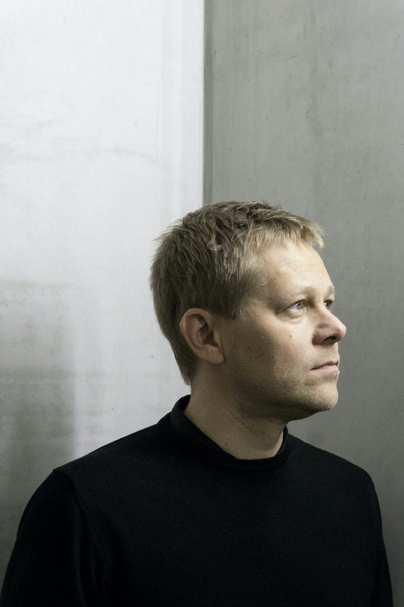 Ville Kokkonen SCALED