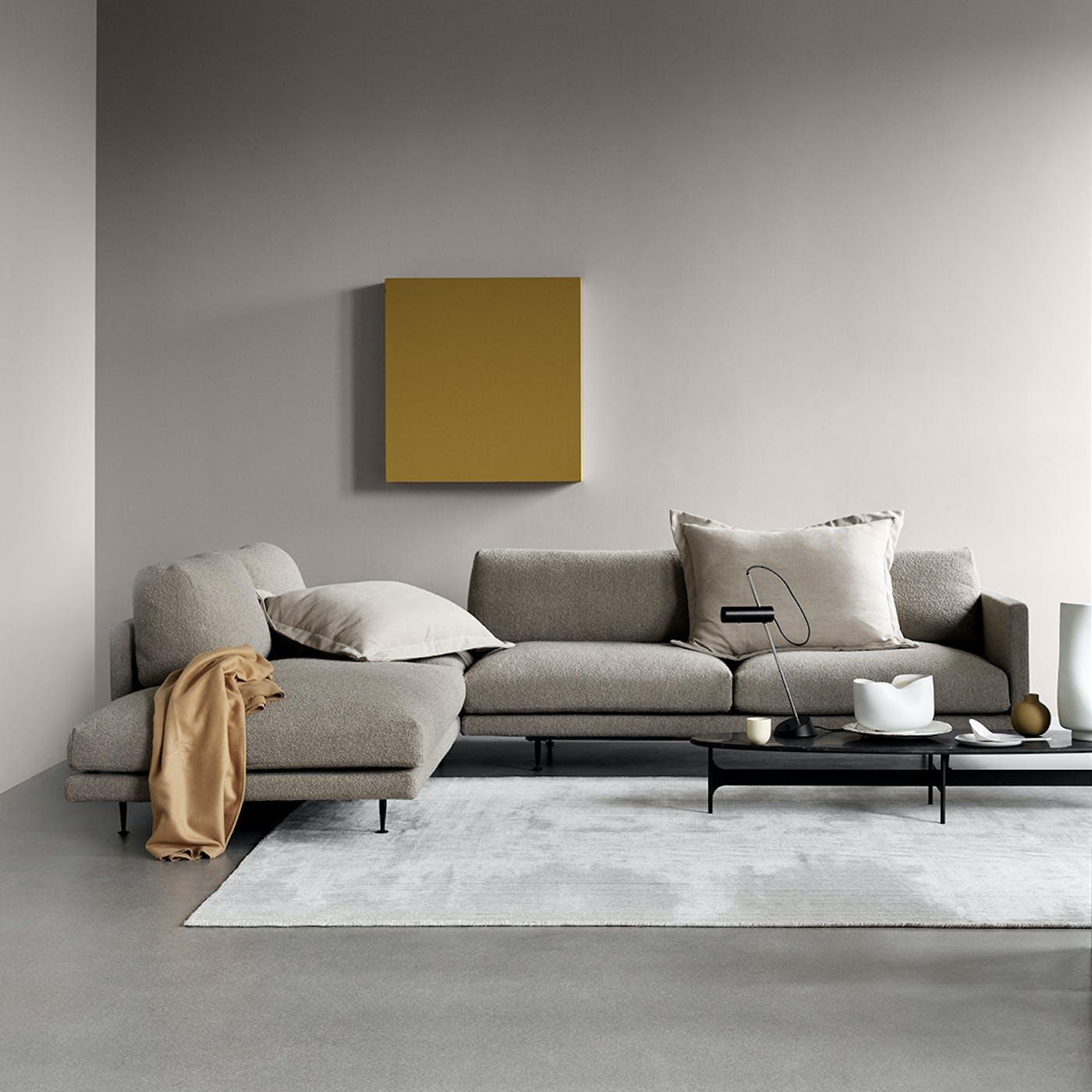 Wendelbo Maho sofa 1080x1080 150 dpi