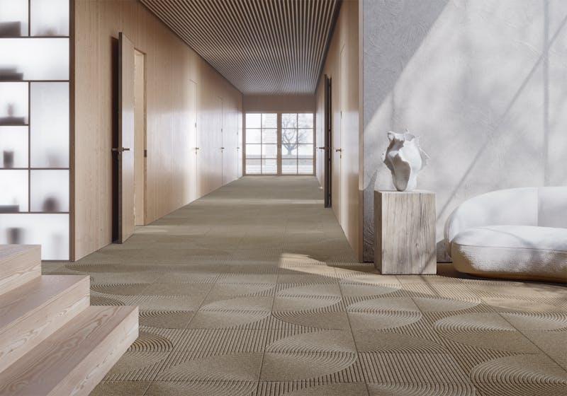 Int hotel hallway 018 v02