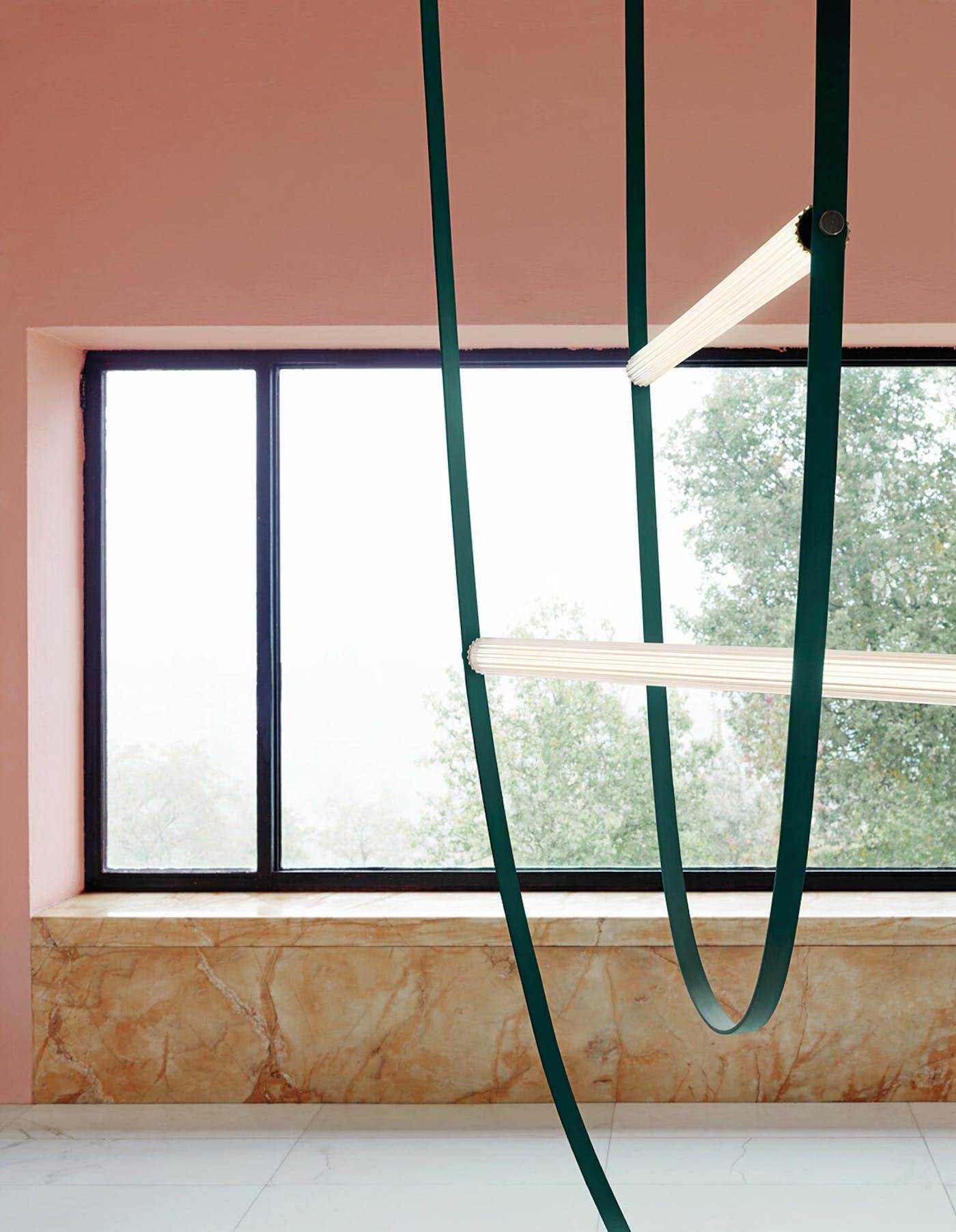 Stories flos issue 3 wireline villa ottolenghi 05